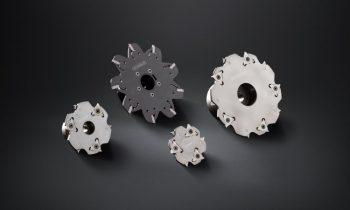 Neue Produkte zum Schlitz- und Trennfräsen erweitern das Portfolio (Bild: Horn).